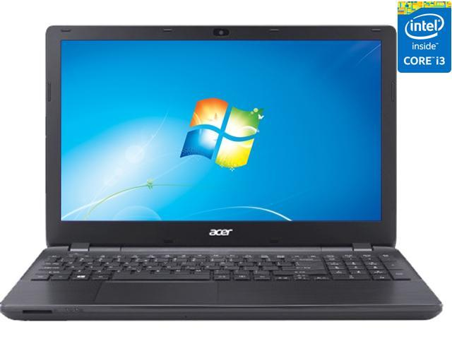 NEW DRIVERS: ACER ASPIRE E5-571PG INTEL GRAPHICS