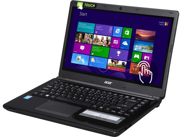 ACER ASPIRE E1-472G INTEL ME WINDOWS DRIVER