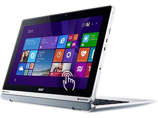 ACER ASPIRE SWITCH 11 SW5-111 LAPTOP DRIVERS DOWNLOAD