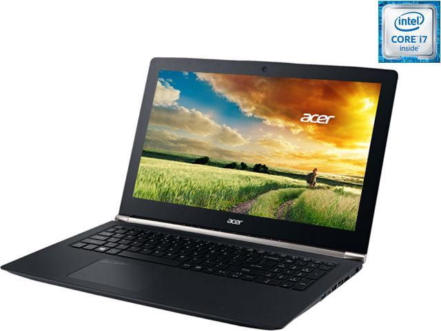 Acer Aspire 1551 Notebook Lite-On Modem Driver for PC