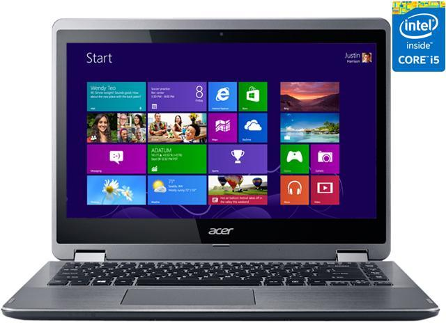 ACER A405 DRIVERS DOWNLOAD (2019)