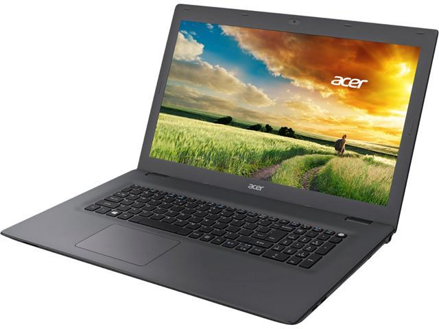 ACER ASPIRE V5-573P INTEL ME DRIVERS DOWNLOAD (2019)