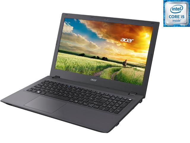How to factory reset acer aspire e15 laptop