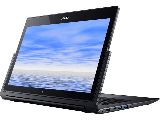 ACER ASPIRE R7-372T INTEL GRAPHICS WINDOWS 7 DRIVERS DOWNLOAD