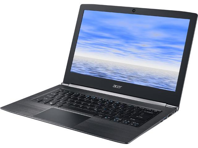 NEW DRIVER: ACER ASPIRE S5-371 INTEL CHIPSET