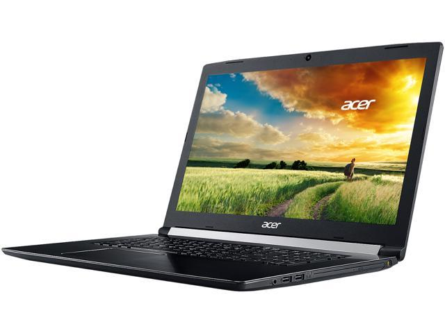 Acer Aspire 5 A515-51G-53F6 Laptop Intel Core i5-8250U 1 60 GHz 15 6