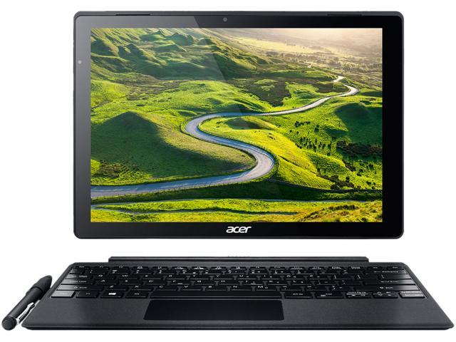 ACER SA5-271P INTEL GRAPHICS DRIVER (2019)