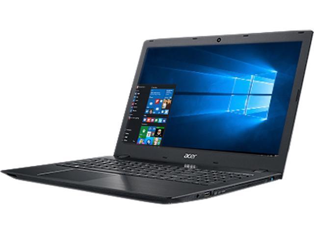 Acer Aspire E5-523 Drivers for Windows