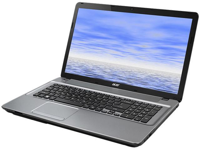 ACER ASPIRE E1-771 REALTEK HD AUDIO TREIBER WINDOWS XP