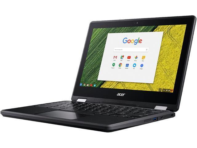 Acer Spin 11 R751T-C4XP 11 6