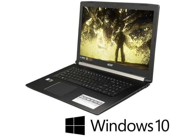 Acer Aspire 7 17 3