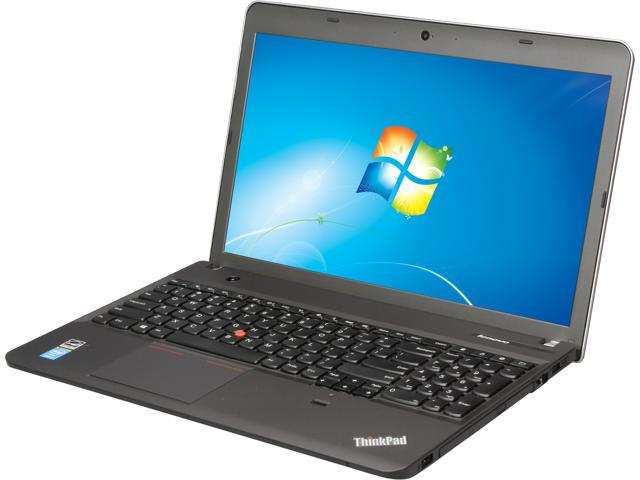 LENOVO THINKPAD EDGE E540 INTEL BLUETOOTH DRIVER WINDOWS XP