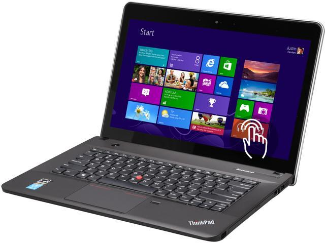 lenovo e440 drivers windows 7 64 bit