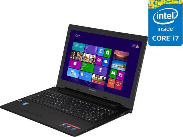 Lenovo g40 wifi drivers for windows 8 1 64 bit | DOWNLOAD