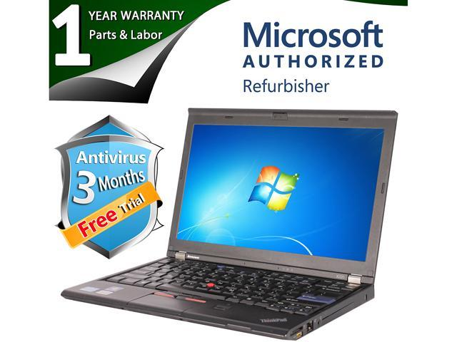 lenovo x220 drivers windows 7 32 bit