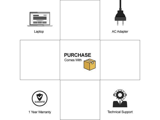 Refurbished: Lenovo Laptop ThinkPad T410S Intel Core i5 1st Gen 520M (2 40  GHz) 4 GB Memory 120 GB SSD Integrated Graphics 14 1