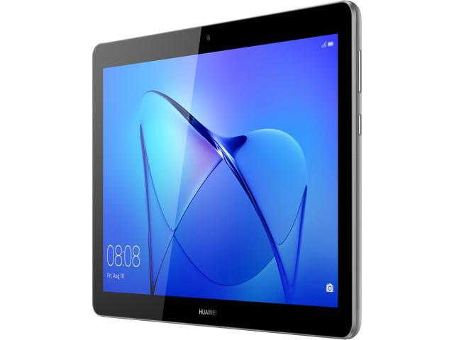 Huawei MediaPad T3 10 53019409 Qualcomm MSM8917 (1 40 GHz) 2 GB Memory 16  GB Flash Storage 9 6