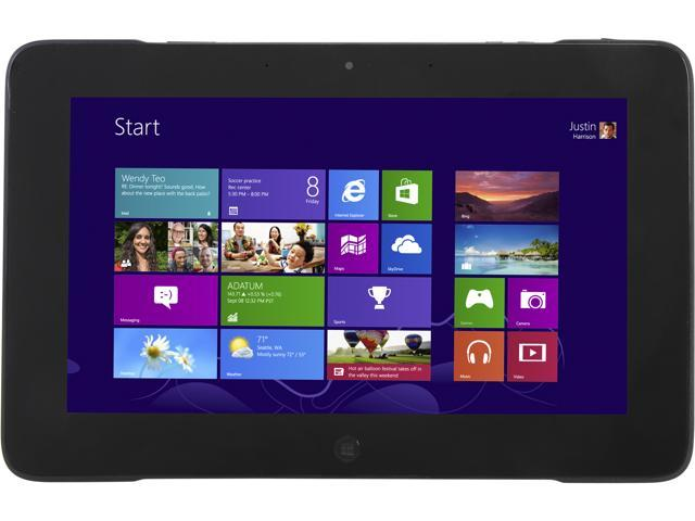 Razer Edge Pro Rz09 00930101 R3u1 10 1 Tablet Newegg Com