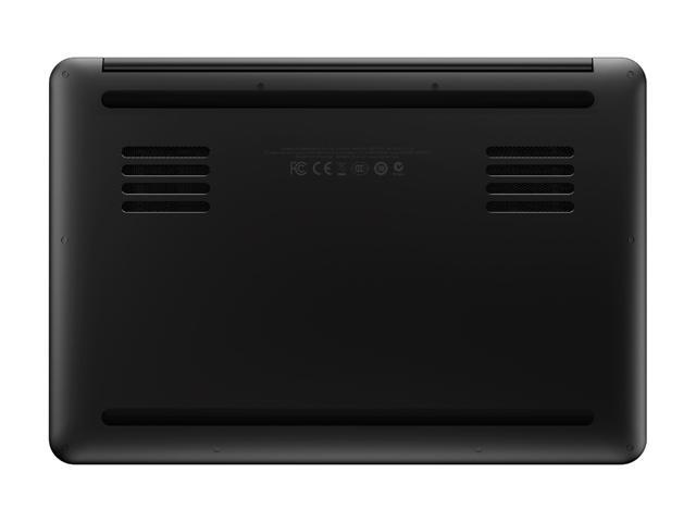 Razer RZ09-01301E21-R3U1 Notebook Intel Core i7-4720HQ 2 6 GHz 14 0