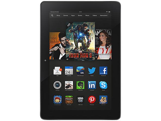 install google play on kindle fire hdx 7
