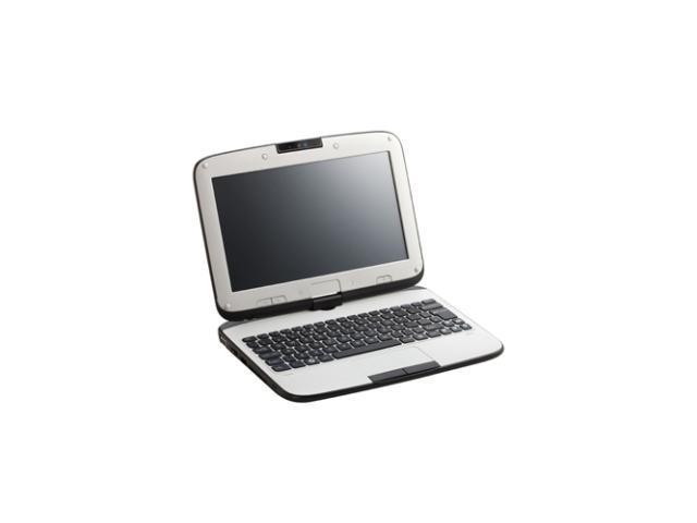 CTL 2go NL3 / EC10IS2 10 1' Net-tablet PC - Gray - Newegg com