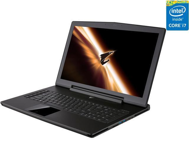 GIGABYTE AORUS X7 V2 RIVET NETWORKS KILLER LAN WINDOWS XP DRIVER DOWNLOAD