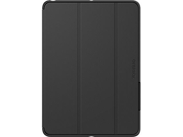 uk availability 56f17 4d329 OtterBox Starry Night Symmetry Series Folio for iPad (5th and 6th gen)  Model 77-60252 - Newegg.com