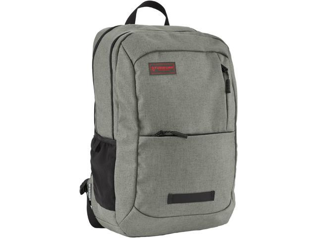 f56328f29 Timbuk2 Carbon Full-Cycle Twill Parkside Laptop Backpack Model 384-3-2226