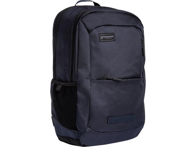 cb475cca5 Timbuk2 Parkside Laptop Backpack Abyss (384-3-7755) - Newegg.com
