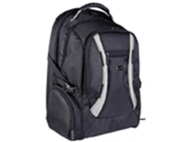 lenovo Notebook Case Model B8050 (0C55491) - Newegg.ca 5a5e06746d