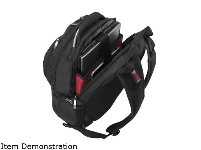 red ZGSP Multifunction Camera//Laptop Backpack//Rucksack 4 Wheel Pulley 360 /° Rotation