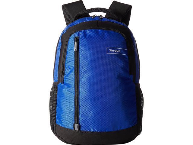 """Blue Targus Sport Backpack for 15.6/"""" Notebooks"""