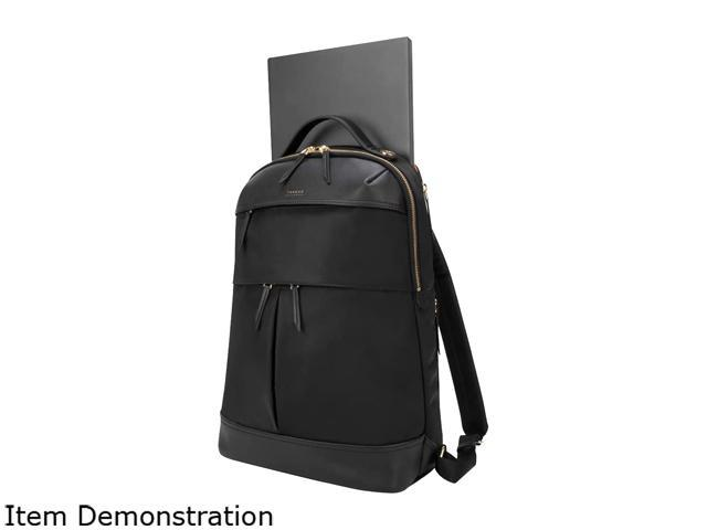 Was £29.99 Mercedes-Benz Now Only £19.99 Leatherette Shoe Bag