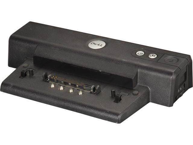 DELL PR01X DOCKING STATION DRIVER DOWNLOAD