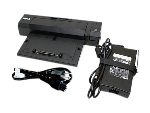 430-3312 E//Port Plus Power Rep M6400 210W
