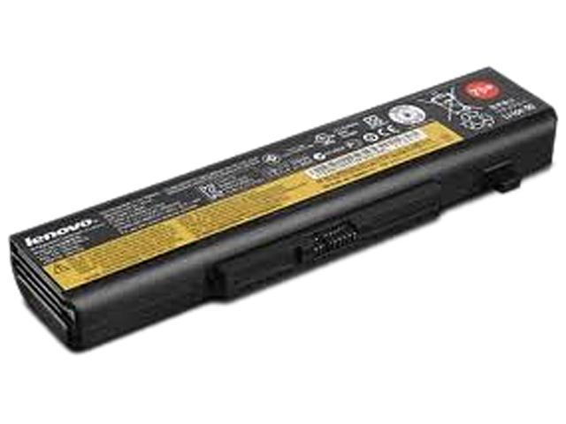 Lenovo Thinkpad Battery 75+ (6 Cell) 0A36311 E430, E530 Notebook Battery  (Factory sealed Lenovo retail box) - Newegg com