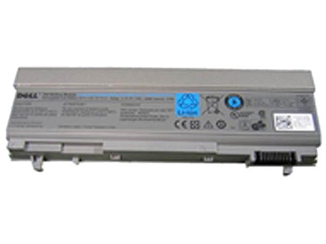 New for Dell Latitude E6400 E6500 Precision M2400 M4400 CH US  Keyboard