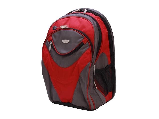 6a3c31c8f3ed Eco Style Sports Vortex Backpack Model EVOR-BP16-CF - Newegg.com