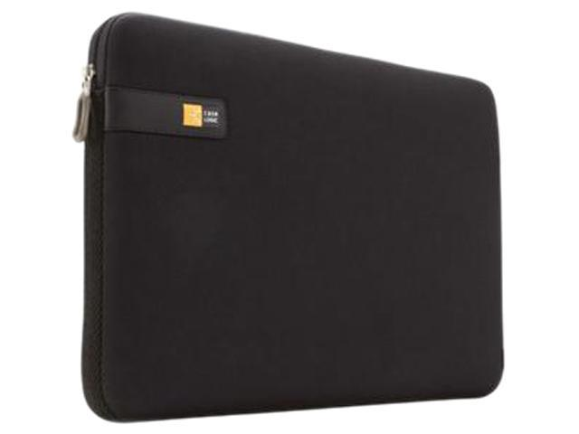 """Case Logic Carrying Case Sleeve - NEW™ LAPS-114 for 14.1/"""" Notebook Blue"""