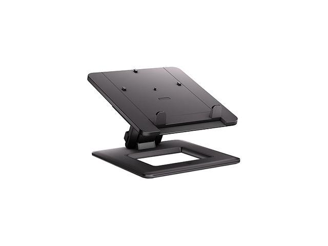 HP Dual Hinge Notebook Stand AW661AA#ABA