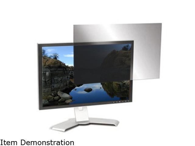 f0c849f6a2d Privac de portátil TARGUS ASF141W9USZ 14,1 de pantalla panorámica