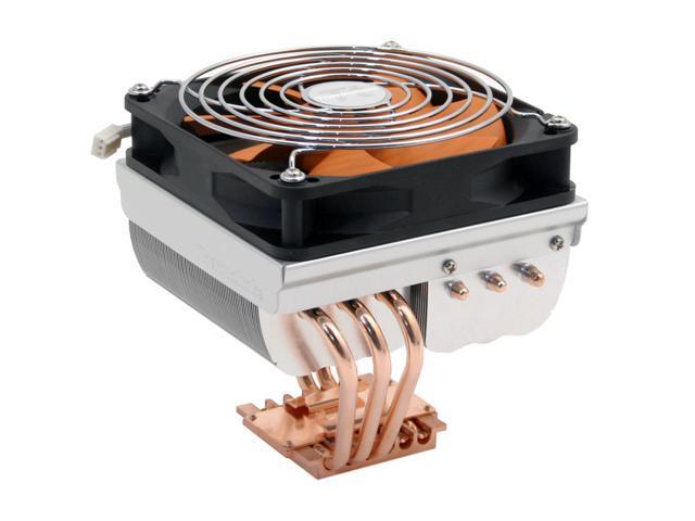 90d9c673c5d9 Thermaltake CL-P0114 Big Typhoon CPU Cooler - Newegg.com