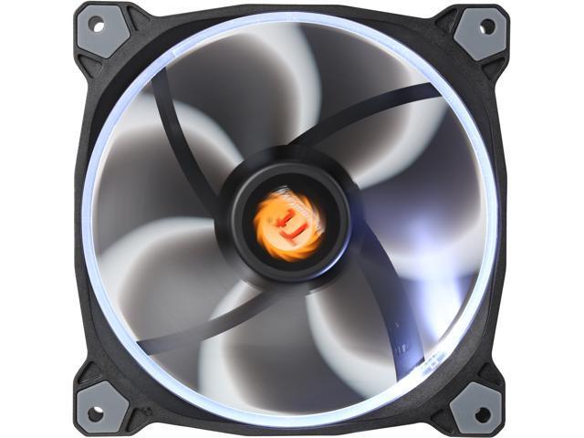 Thermaltake Riing 14 Series High Static Pressure 140mm