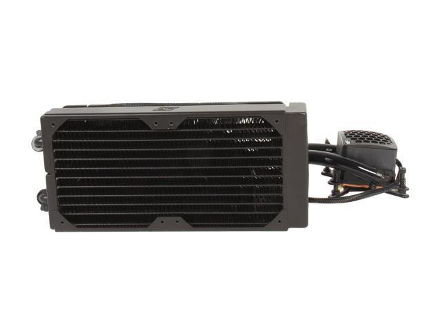 Swiftech H220 Water Cooler - Newegg com