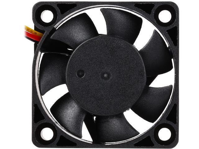 EVERCOOL  40mm Case Fan 40mm Case Fan FAN-EC4010M05CA