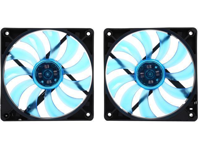 Computer PCI slot cooler fan PC cooler for PCI slot JNC-PC A//C-1A PC case fan