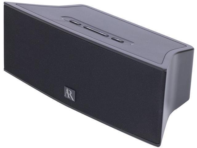 office speaker system. Acoustic Research ARS50 2.0 Speaker System - 4 W RMS Wireless Speaker(s) Office