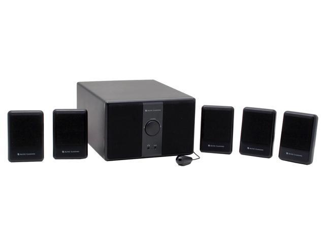 ALTEC LANSING VS3251 Speakers - Newegg com