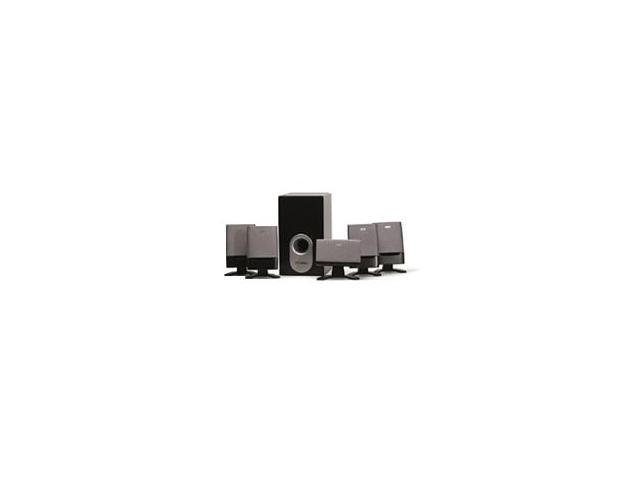 LABTEC MULTIMEDIA SPEAKER ARENA 685 WINDOWS 8 X64 TREIBER