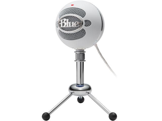 blue microphones snowball newegg A Track Cassette blue microphones snowball microphone textured white